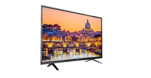 tv led hd tda 32  philco pld3236htx