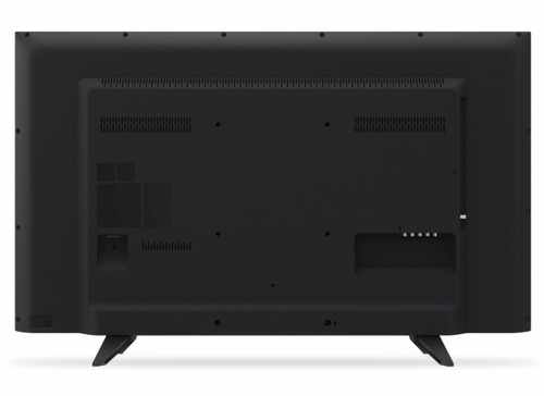 tv led lcd aoc 32 smart wifi hd  digital garantia 2 años