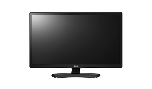 tv led lg 24 mt49df tv/monitor hd