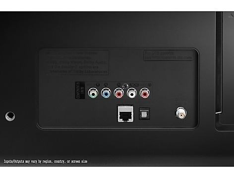 tv led lg 43 full hd smart tv 43lk5700