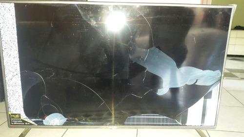 tv led lg 50  mod. 50lb5610 repuestos