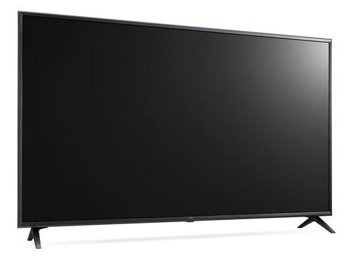 tv led lg 55 ultra hd smart tv 55uk6200