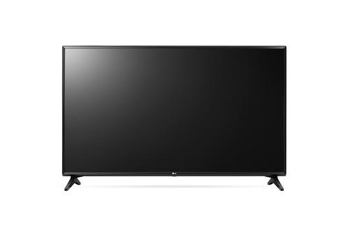 tv led lg smart 43lj5500(outlet)no realizamos envios