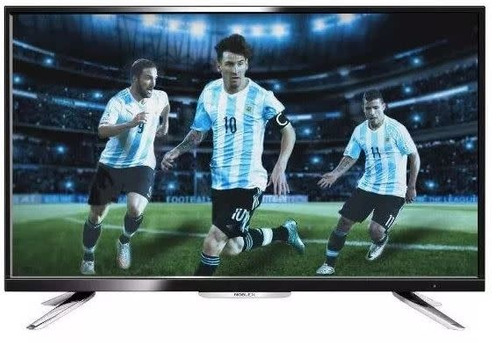 tv led noblex 32 de324000