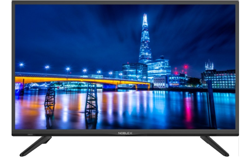 3bf8442ca tv led noblex 50 4k smart series 6 codigo da50x6500x negro. Cargando zoom.