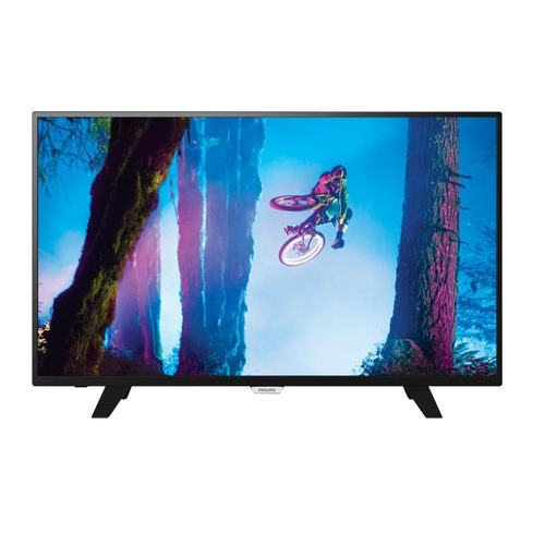 tv led philips 42   full hd 42pfg5011/77