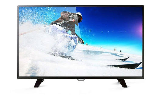 tv led philips 42 pulgadas 42pfg5011/77 hdmi full hd 1080p