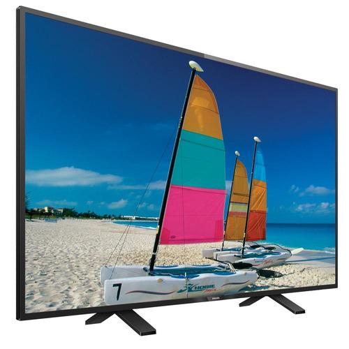 tv led philips 49   full hd 49pfg5101/77