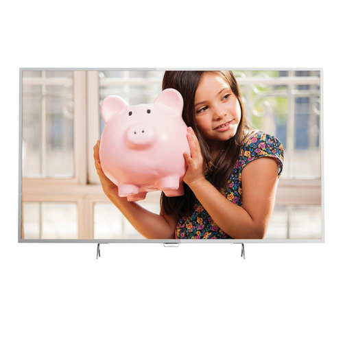 tv led philips 55 4k ultra hd