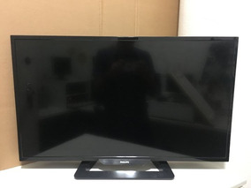 PHILIPS 47PFL4007G78 LCD TV DRIVER DOWNLOAD (2019)