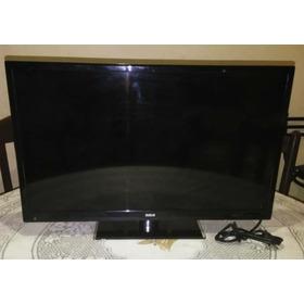 Tv Led Rca 29 Para Reparar