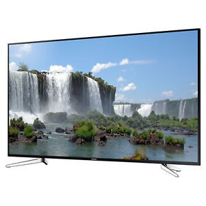 tv led samsung 75  smart tv, usb, hdmi , isdb-t