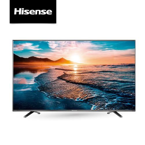 tv led smart 32 lg disponible