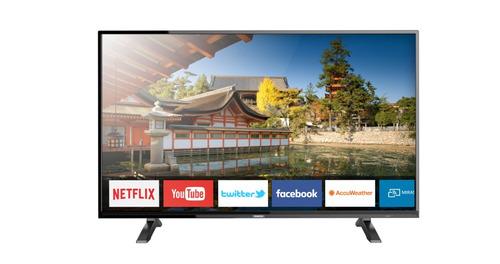 tv led smart 49 philco pld49fs8b