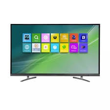 tv led smart ken brown 32  kb32s2000 netflix hd