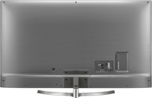 tv led smart lg linea premium sk8000 4k ultra hd (tambien nu7500 b7p q8c q6f q7f)