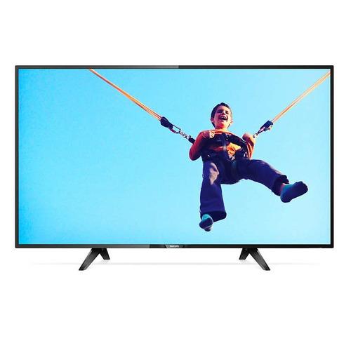 tv led smart philips 43pfg5102 fhd wifi tda oferta envio