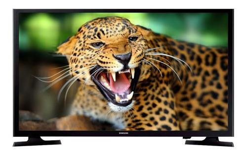tv led smart samsung 40 full hd netflix wifi usb j5290 dimm