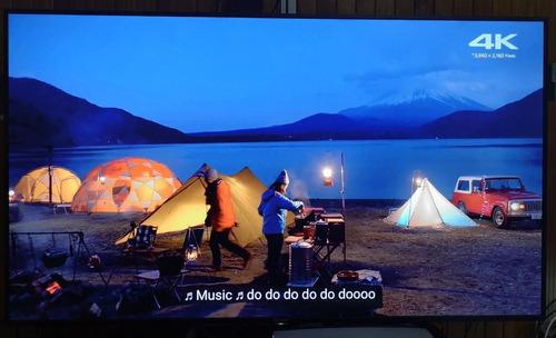 tv led sony 65 smart 4k hdr  ultra hd garantia