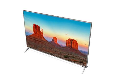 tv led uk 6570 70  modelo 2019 ghiro electronics