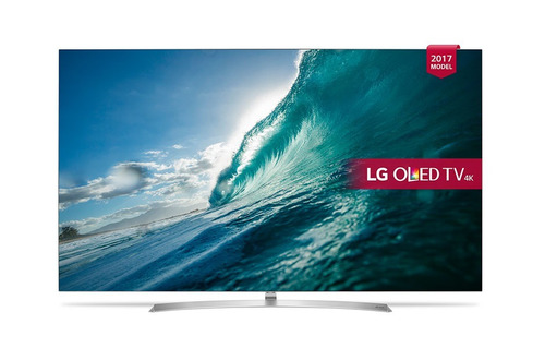 tv led ultra hd 4k lg 55  oled55b7p oled smart uhd 3141