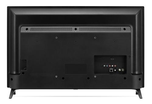 tv lg 32  (80 cm) smart led hd