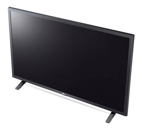tv lg 32¨ led smart tv hd usb hdmi internet tdt2 + envio