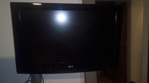 tv lg 32 pulgadas con home theater