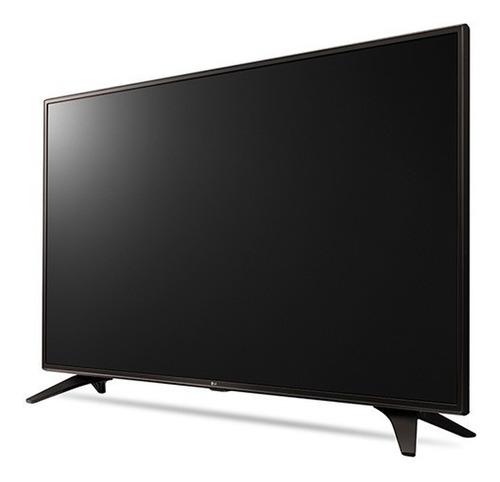 tv lg 32 smart 32lm630 bluethoot modelo 2019 soport garantía