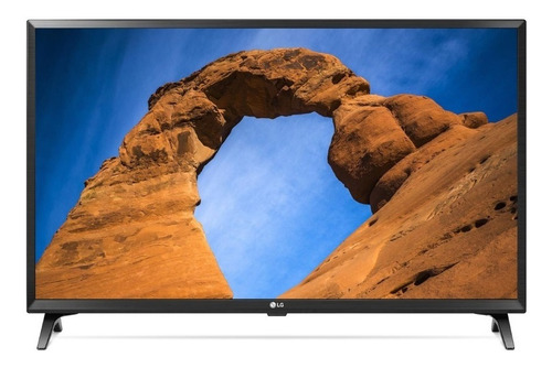 tv lg 32 smart tv hd