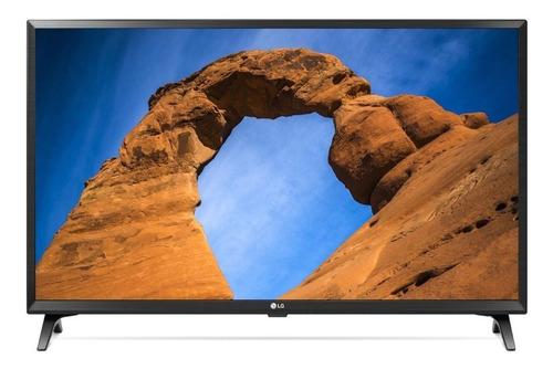 tv lg 32 smart tv hd nuevos oferta