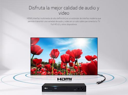 tv lg 32lj500b 32 led hd - oferta exclusiva de t oficial lg