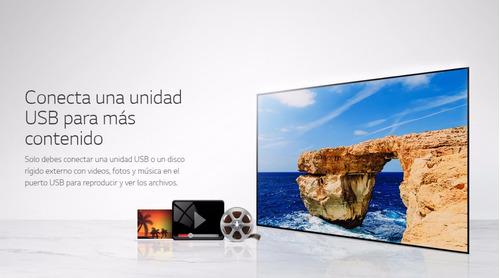 tv lg 32lj500b 32 led hd - tienda oficial lg