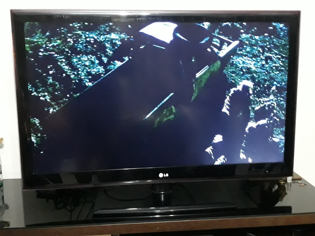 LG 42LE5500 TV Drivers for Windows Download