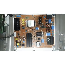 Tv LG 42lv3500 Desarme, No Main, No T-con, Lcd Roto