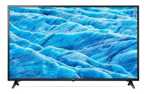 tv lg 43pulgadas smart tv 4k tienda.f