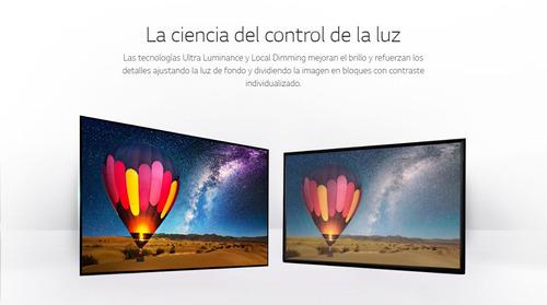 tv lg 43uj6300 43 ultrahd 4k smart - tienda oficial lg