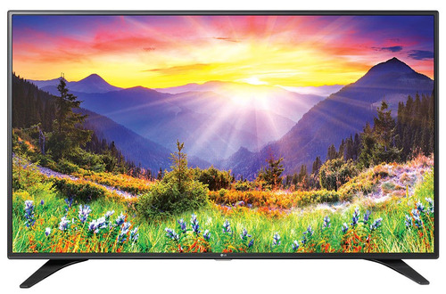 tv lg 49inc 49uk6300 smart led wifi hdmi webos 4k