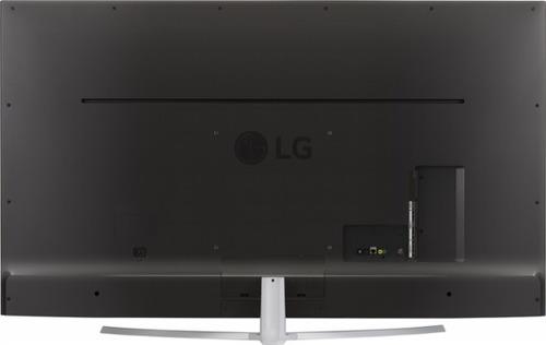 tv lg 55  55uh7650 4k 2160p  smart 4k ultra hd buen fin