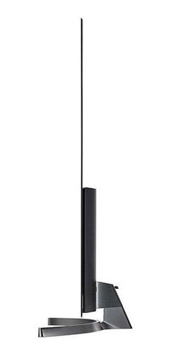tv lg 55 oled 4k 55b9psb magic control ultra delgado nuevo