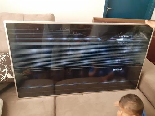 tv lg 55polegadas