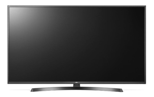 tv lg 60 pulgadas 151 cm uhd- 4k smart 60um7200pda