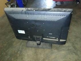 Eprom Para Tv - TV LCD de 32