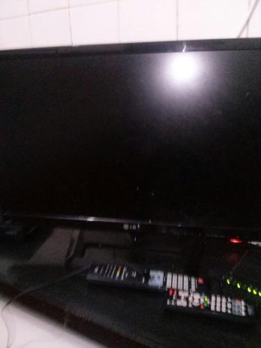 tv lg digital original