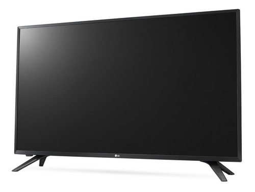 tv lg led 32 polegadas hd hdmi usb 32lv300c.awz