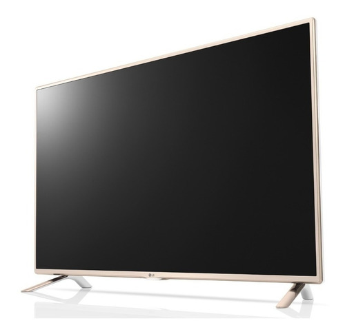 tv lg led fhd 42'' lf5850-se impecable