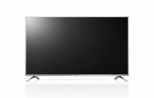 tv lg led smart 3d - 47 - 47lb6500 - outlet (con linea)