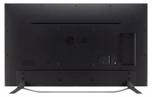 tv lg led ultra hd- 49  -web os- 49uf7700 - outlet