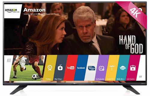 tv lg nueva 70 pulgadas 4k smart uf7700 ultra hd 3d led loca