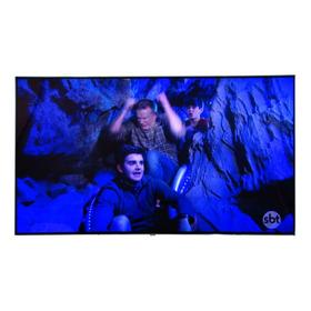 Tv LG Oled55b7p Usado